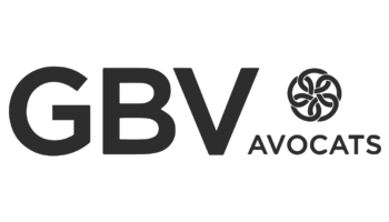 GBV avocats